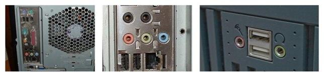 Slika 02 - PC-Back&Front-Side