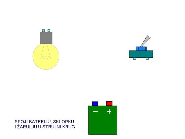 Kako vježbamo osnovne LOGO naredbe za crtanje? - primjeri iz školske prakse (6/6)
