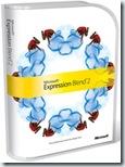 ExpressionBlend2_web