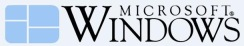 win_1_logo