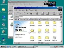 win_98_desk