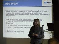 DaniPoduzetnistva2009-ABaeva-EUGA