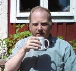 Hans-Henrik_Profil
