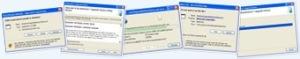 Pogledaj Preuzimanje i instalacija Windows 7 Upgrade Advisora