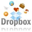 Slika 1 - dropbox logo1