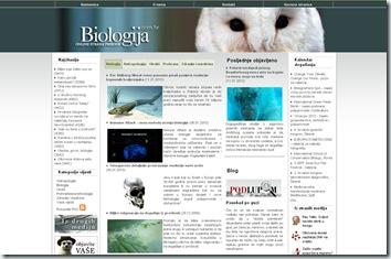 Biologija.com.hr - 1