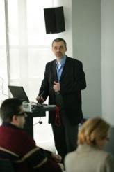 Darko Jurekovic_voditelj programa za suradnju s neprofitnim sektorom_Microsoft1