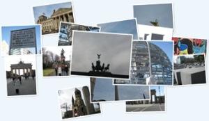 Pogledaj berlin1