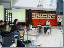 prezentacija projekta