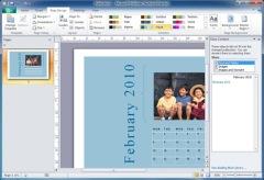 Publisher2010_1
