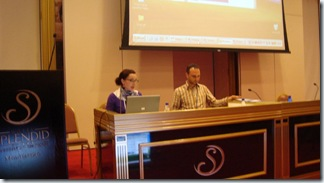 CONFERENCE 2010.