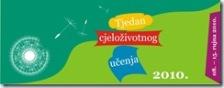 cjelozivotno_banner_TCU