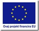 EU_zastava_hr