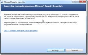 MSE_instalacija4