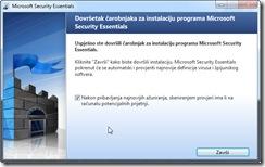 MSE_instalacija6
