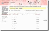 obiteljska_sigurnost_ogranicenje_programi1