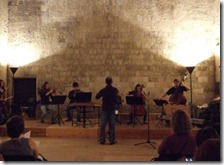 Comenius_Rhodes_Concert_1