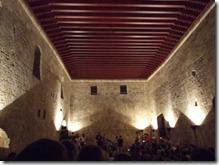 Comenius_Rhodes_Concert_2