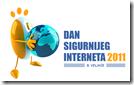 logo-SID-HR