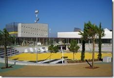 Nova skola