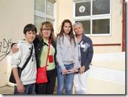 pred-školom