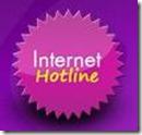 hot-line
