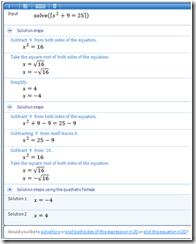 Matematički program za sve (4/6)