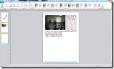 Dizajn_stranice