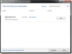 ie9_downloadmanager