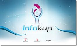 Infokup - header slika
