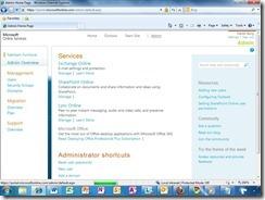Office365_Administracija