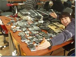 slika5_stari mobiteli