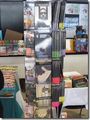 veliki izbor udžbenika i knjiga