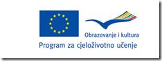 EU-LLP-logo