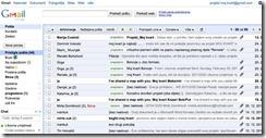 Slika_2_gmail_komunikacija