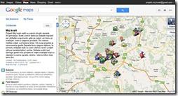 Slika_4_Google_maps