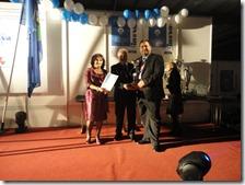 5 INOVA_CITUS_Spacijalna nagrada_Najbolji_hrvatski_izlozak