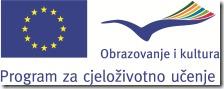 logo_LLP_hr