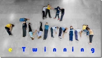 1.Svi_zajedno_u_eTwinning_thumb2