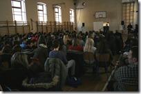 Posjećenost Dana sigurnog interneta 16_2_2012_Gimnazija Vukovar