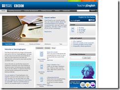 blogathon printscreen