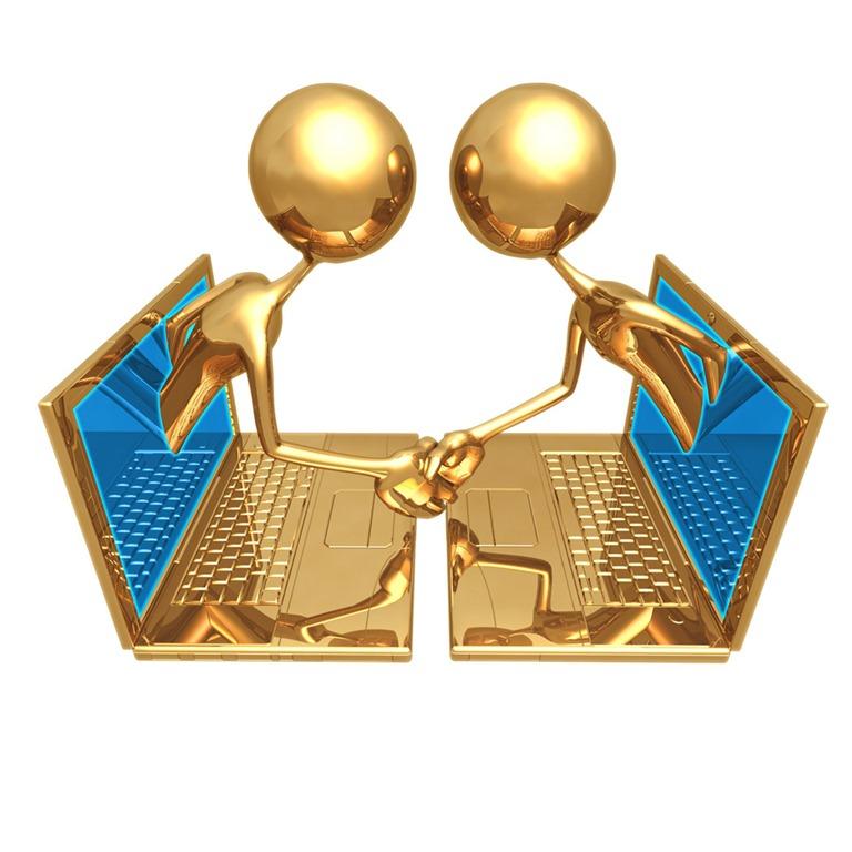 preuzimanje laži i online upoznavanja internetski chat upoznavanje
