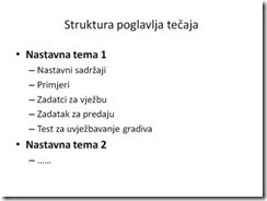 struktura1