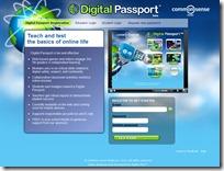 digitalna_putovnica0
