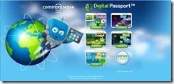 digitalna_putovnica1