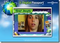 digitalna_putovnica2