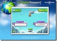 digitalna_putovnica3