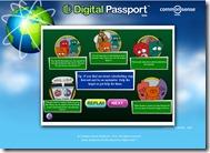 digitalna_putovnica4