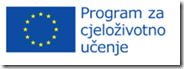 logo-LLP-HR