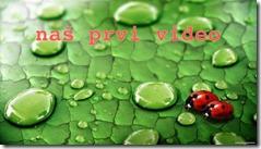 na í_prvi_video_1